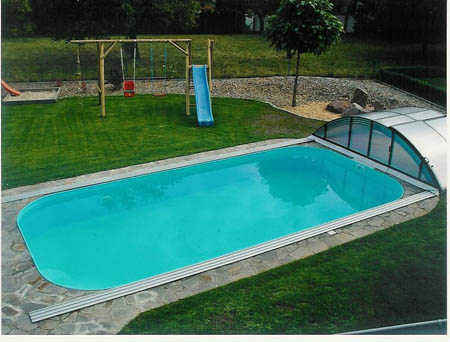 Nejlevnejsi zahradni bazeny